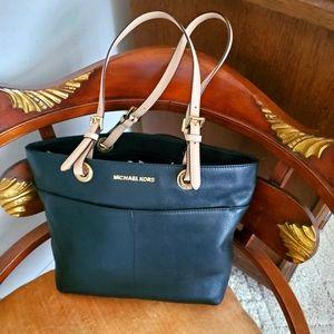 Michael Kors All- Around Bag!